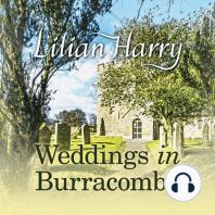 Weddings in Burracombe