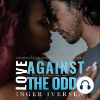 Love Against the Odds Series