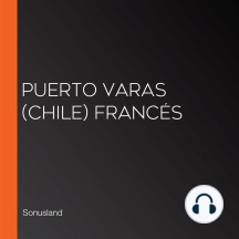 Puerto Varas (Chile) Francés