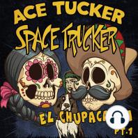 El Chupacabra - Part 1
