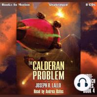 The Calderan Problem