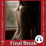 Final Break