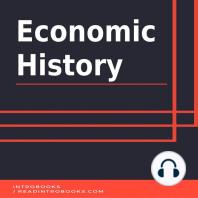 Economic History