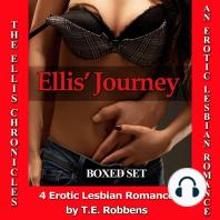 Ellis' Journey