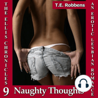 Naughty Thoughts