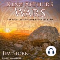 King Arthur's Wars