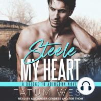 Steele My Heart