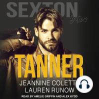Tanner