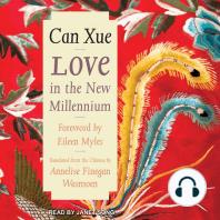 Love in the New Millennium
