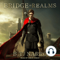 Bridge of Realms