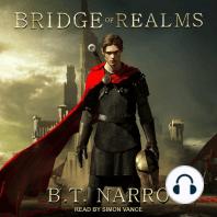 Bridge of Realms