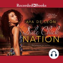Side Chick Nation: When deadly storms hit, the truth gets laid bare