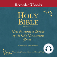 Holy Bible