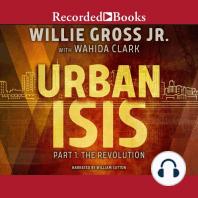 Urban Isis