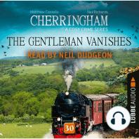 The Gentleman Vanishes