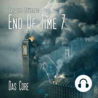 End of Time, Folge 7