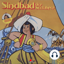 Sindbad der Seefahrer, Sindbad der Seefahrer