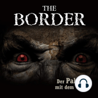 Border, The Folge 2