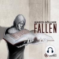Fallen, Folge 6