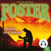Foster, Folge 11