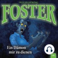 Foster, Folge 6