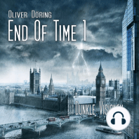 End of Time, Folge 1