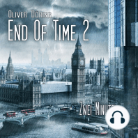 End of Time, Folge 2