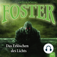 Foster, Folge 2