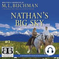 Nathan's Big Sky
