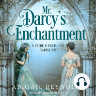 Mr. Darcy's Enchantment