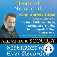 The Book of Nehemiah