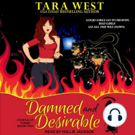 Damned and Desirable