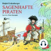 Sagenhafte Piraten