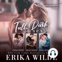 Tall, Dark and Sexy (The Complete Series)