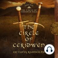 The Circle of Ceridwen