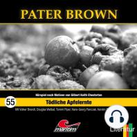Pater Brown, Folge 55