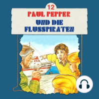 Paul Pepper, Folge 12