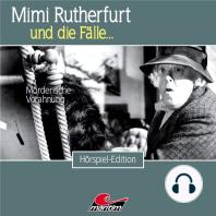 Mimi Rutherfurt, Folge 43