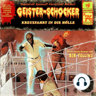 Geister-Schocker, Folge 76