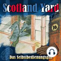 Scotland Yard, Folge 16
