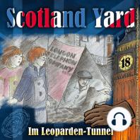Scotland Yard, Folge 18