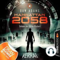 Manhattan 2058, Folge 4
