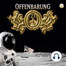 Offenbarung 23, Folge 27: Der Mann im Mond