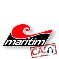 Maritim Verlag, Folge 11