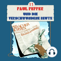 Paul Pepper, Folge 11