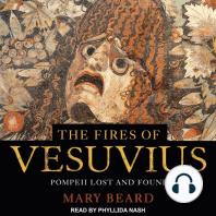 The Fires of Vesuvius