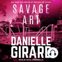 Savage Art