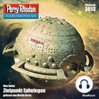 Perry Rhodan 3013