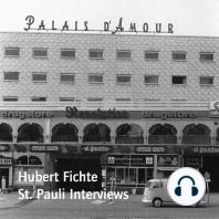 St. Pauli Interviews