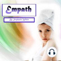 Empath: Spiritual Healing and Survival Guide for Sensitive People